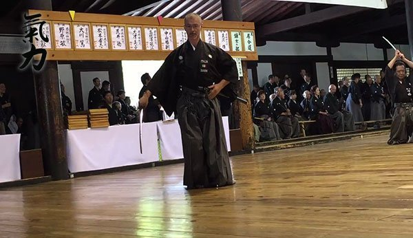 kyoto-taikai-2017 Zanoni