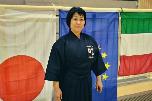 Kinomoto sensei