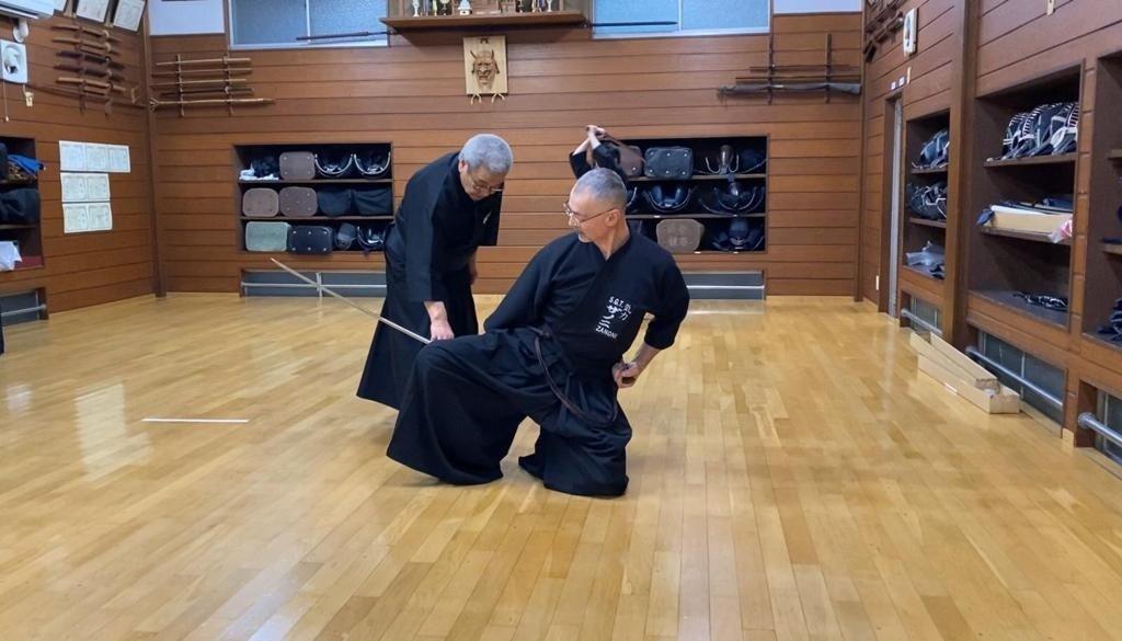 Ishido-Zanoni-oroshi
