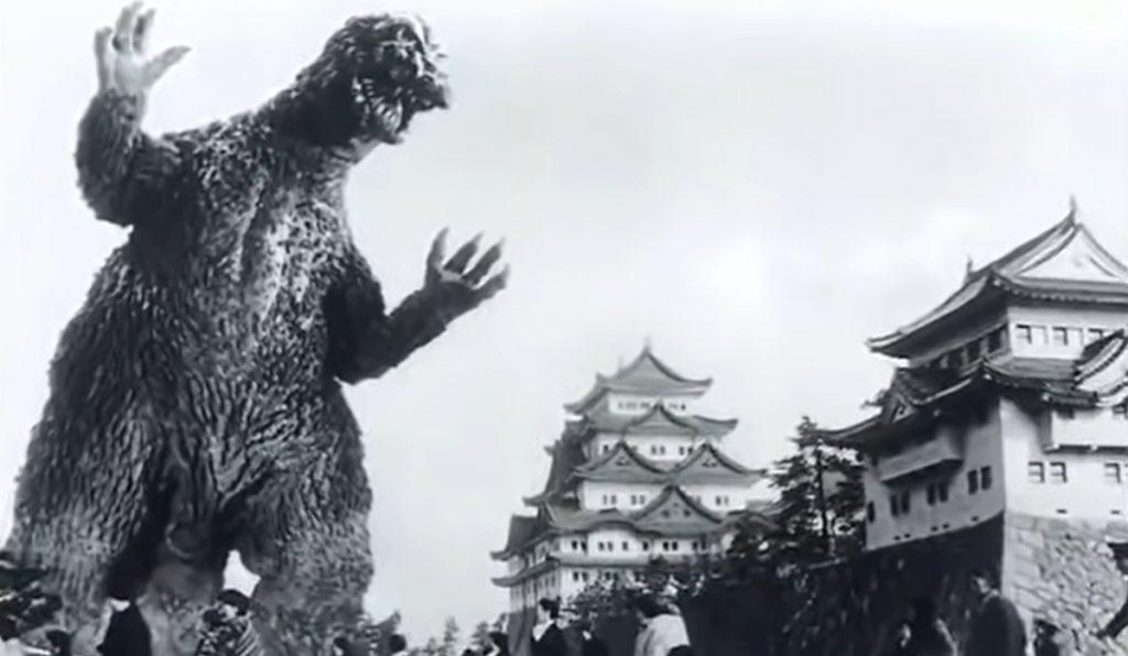 Note Giapponesi: breve viaggio nella musica del Sol Levante